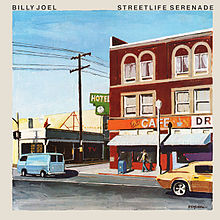 Billy-joel-streetlife-serenade.jpg