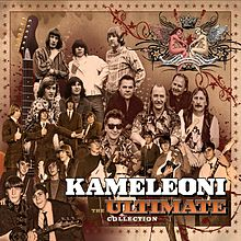 Kameleoni-The-Ultimate-Collection.jpg