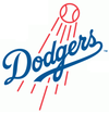 Los Angeles Dodgers Logo.png