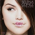 Selena-Gomez-The-Scene-Kiss-Tell.jpg