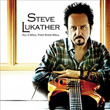 Steve-lukather-all's-well-that-ends-well.jpg