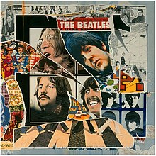 Beatles-anthology-3.jpeg