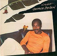 George-benson-in-flight.jpg