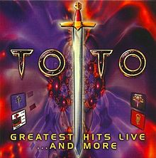 Toto-greatest-hits-live-and-more.jpg