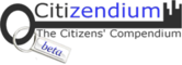 Citizendium logo400grbeta small fairuse.png