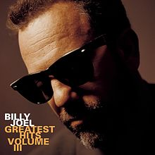 Billy-joel-greatest-hits-vol-iii.jpg