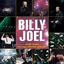 Billy-joel-2000-years-the-millennium-concert.jpg