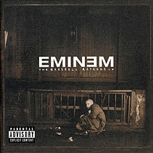 The Marshall Mathers LP (alternate).jpg