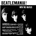 Beatlemania! With the Beatles.jpg