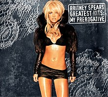 Britney-Spears-Greatest-Hits-My-Prerogative.jpg
