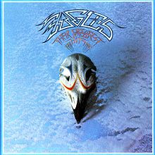Eagles-their-greatest-hits.jpg