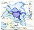Khazaria map from 600 till 850 si.jpg