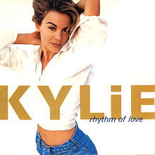 Kylie Rhythm of Love.jpg