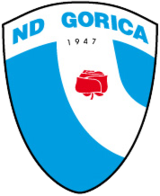 Logotip ND Gorica