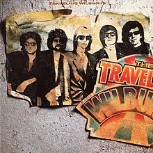Traveling-wilburys-vol-1.jpg