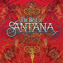 Santana-the-best-of-santana.jpg
