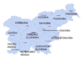 Regions of Slovenia.png
