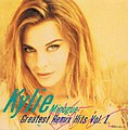 Kylie-Minogue-Greatest-Remix-Hits-Vol-I.jpg