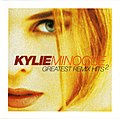 Kylie-Minogue-Greatest-Remix-Hits-2.jpg
