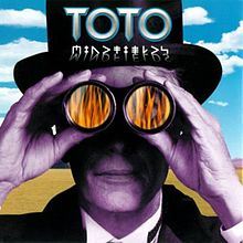Toto-mindfields.jpg