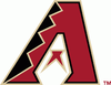 Arizona Diamondbacks Logo.PNG