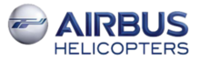 Airbus Helicopters logo.png