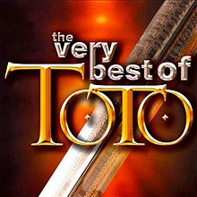 Toto-the-very-best-of.jpg