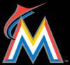 MiamiMarlinscap.PNG