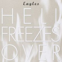 Eagles-hell-freezes-over.jpg