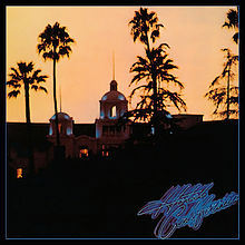 Eagles-hotel-california.jpg