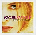 Kylie-Minogue-Greatest-Remix-Hits-3.jpg
