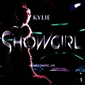 Kylie-Minogue-Showgirl-Homecoming-Live.jpg