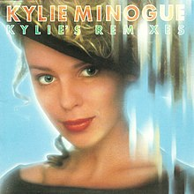 Kylie-Minogue-Remixes.jpg