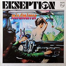 Ekseption-mindmirror.jpg