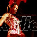 Kylie-Minogue-Intimate-and-Live.jpg