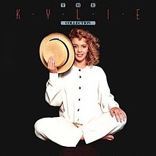 Kylie-Minogue-The-Kylie-Collectiob.jpg