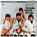 The Beatles - Butcher Cover.jpg
