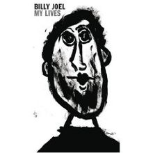 Billy-joel-my-lives.jpg