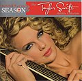 Taylor-Swift-Holiday-Collection.jpg
