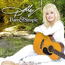 Dolly-Parton-Pure-Simple.jpg