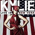 Kylie-Minogue-Live-in-New-York.jpg