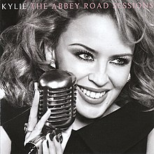 Kylie-Minogue-The-Abbey-Road-Sessions.jpg