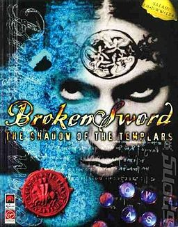 Broken-Sword-The-Shadow-of-the-Templars .jpg