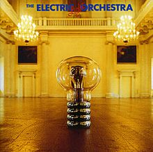 ELO-the-electric-light-orchestra.JPG