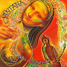 Santana-In-Search-of-Mona-Lisa.jpg