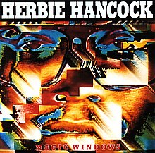 Herbie-hancock-magic-windows.jpg