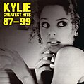 Kylie-Minogue-Greatest-Hits-87-99.jpg