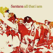 Santana-all-that-i-am-1.jpg