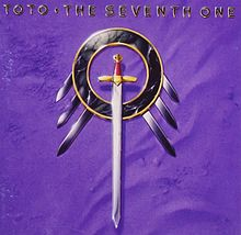Toto-the-seventh-one.jpg