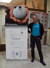 Slovenci in Wikipedija 56.JPG